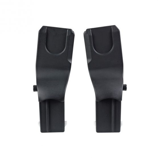 Maxi-Cosi car seat adaptors for Wayfarer & Pioneer