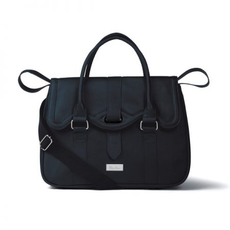 Classic Changing Bag Navy
