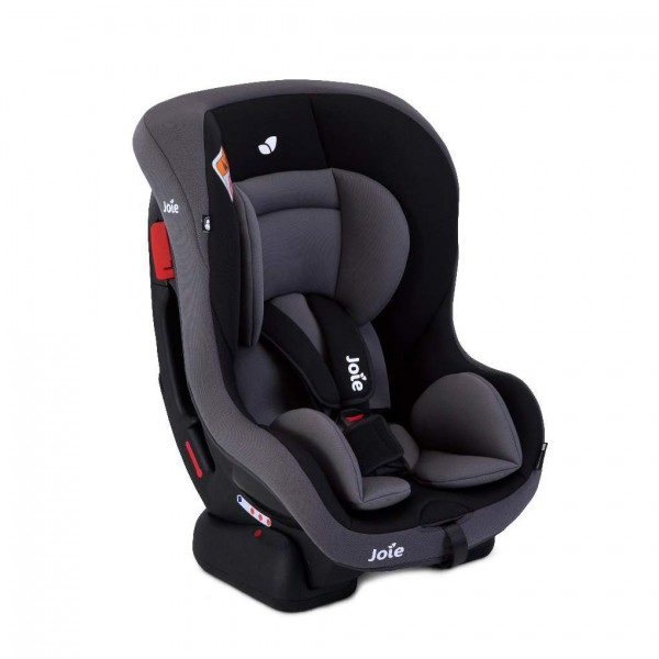 Joie Tilt Baby Child Car Seat Birth - 4 Years Reclines Group 0 & 1 Rearward