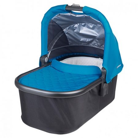 Uppababy Cruz/Vista Carrycot 0-6 Months All Colours