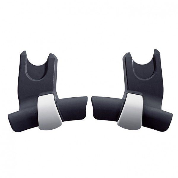 Bugaboo Bee Car Seat Adaptors
