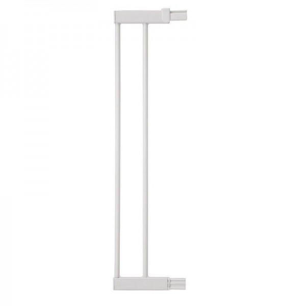 SAFETY 1ST 14CM PRESSURE FIT EXTENSION FOR SIMPLY CLOSE GATE
