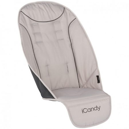 iCandy Peach Luxury Pushchair Liner