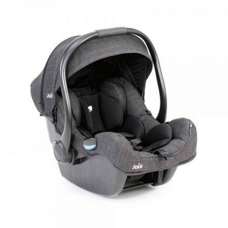 Joie i-Gemm Car Seat i-Size isofix Baby Carrier