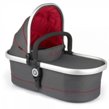 iCandy Peach All-Terrain 2016 Carrycot (Pace)