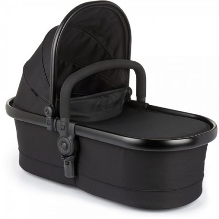 iCandy Peach All-Terrain 2016 Carrycot (Eclipse)