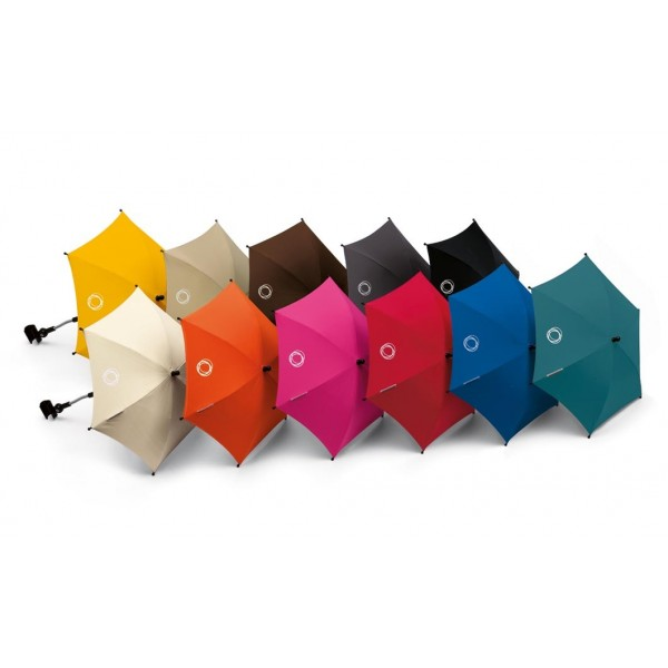 Bugaboo Parasol Fits All Bugaboo Models By Affordable Baby