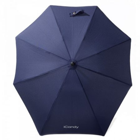 iCandy Universal Parasol (Navy)