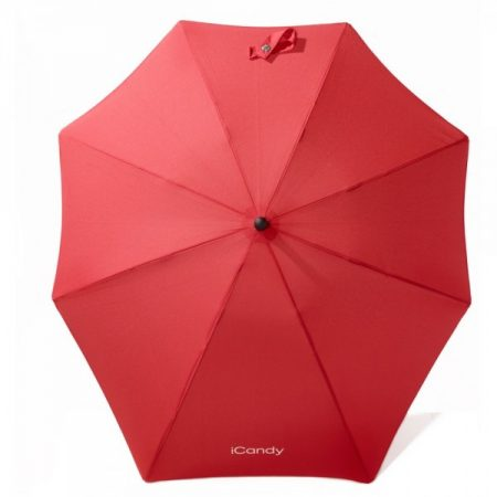 iCandy Universal Parasol (Red)