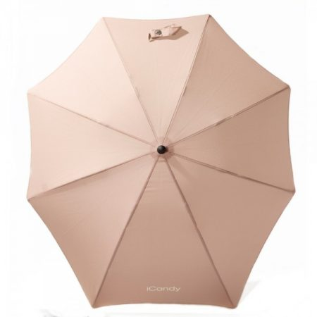 iCandy Universal Parasol (Biscuit)