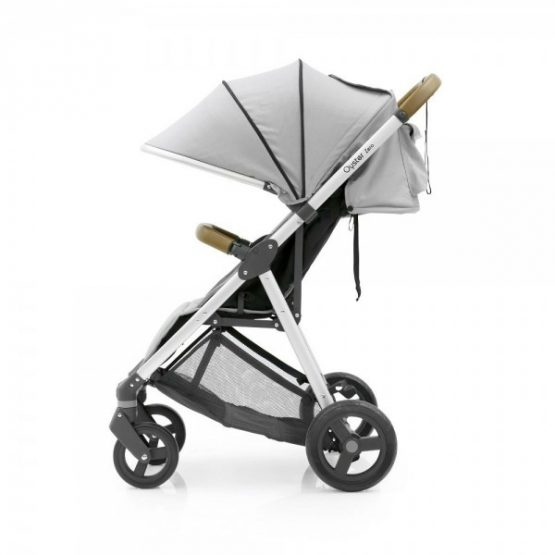 Babystyle Oyster Zero Pushchair from birth - 3 years