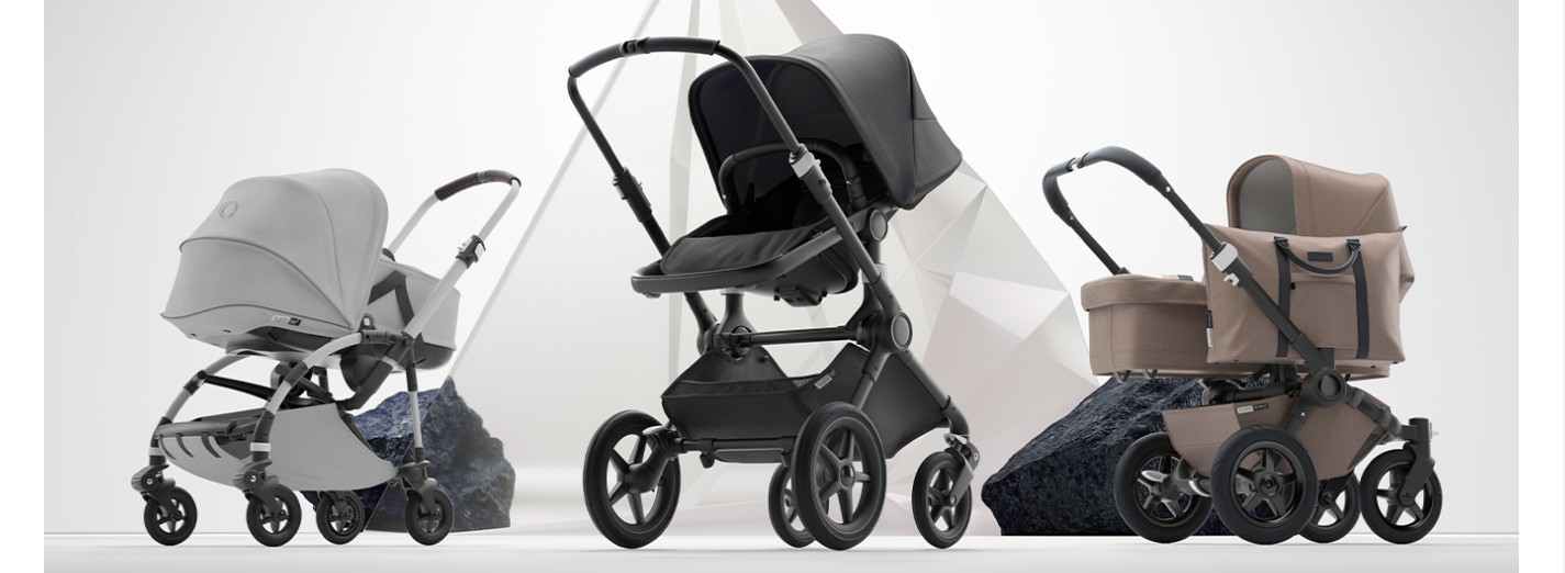 bugaboo page banner