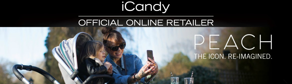 icandy official online retailer affordable baby