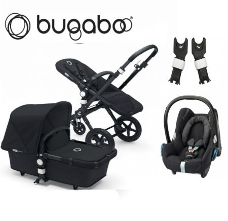 Bugaboo Package