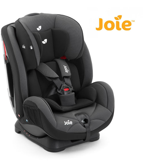 car seat ember Joie stages