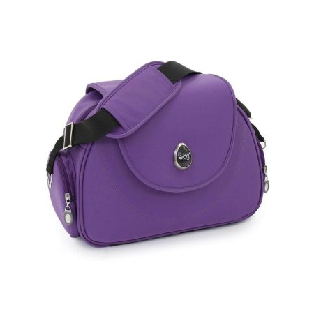 egg-changing-bag-gothic-purple