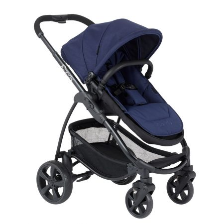 icandy strawberry royal pushchair new 2017 pushchair