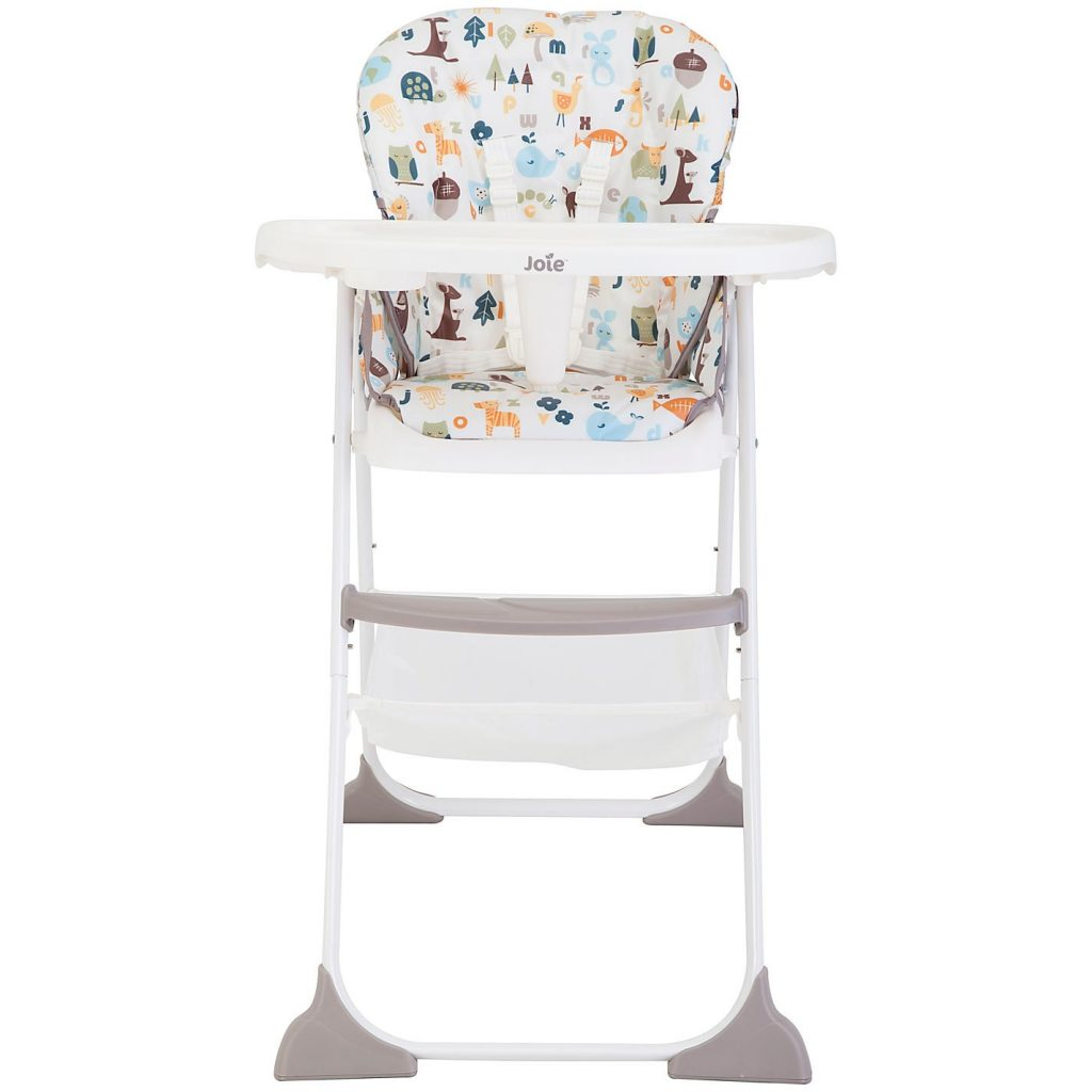 Stokke tripp trapp high chair furthermore Chaise Haute Design Mamas And Papas Loop Pink Rose C moreover Chicco Happy Snack High Chair together with P 02872030000P besides Aeromoov Instant Pop Travel Cot Bassi  White Sand. on silver peg perego high chair