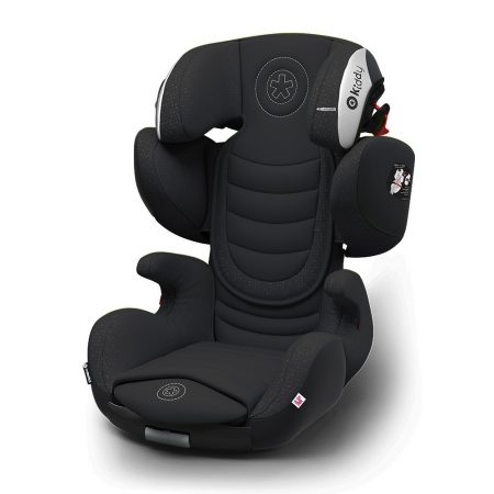 kiddy-cruiserfix-pro-3-isofix-child-car-seat-Black-3-to-12-years