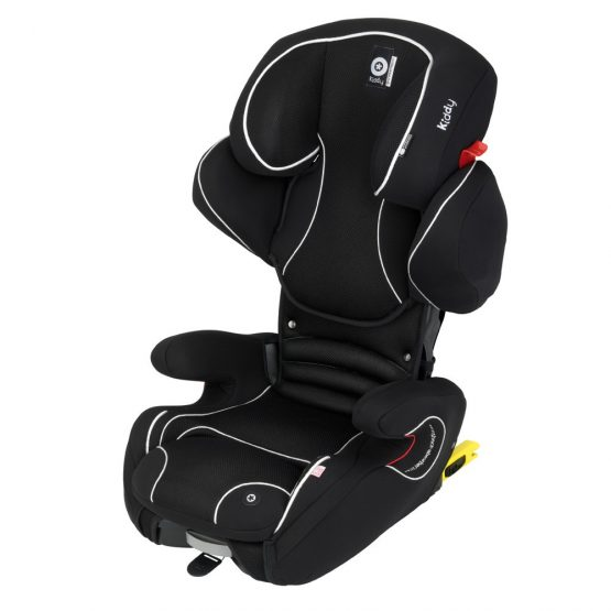 kiddy-cruiserfix-pro-isofix-child-car-seat-racing-black-e77-3-to-12-years