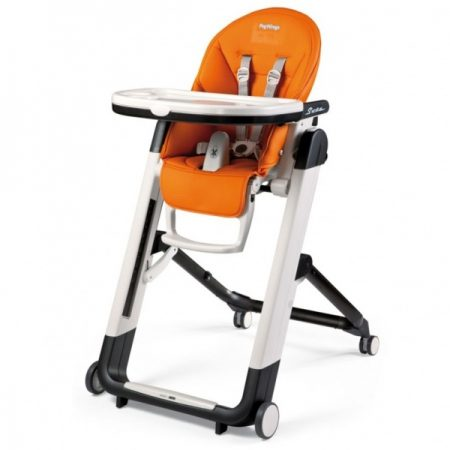 Peg perego high chair Aranchia