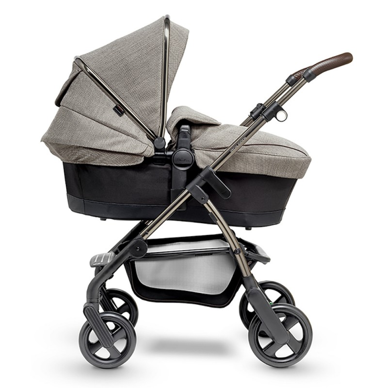 Mothercare is the UK's number one retailer for Prams, Pushchairs, Car Seats, Baby.