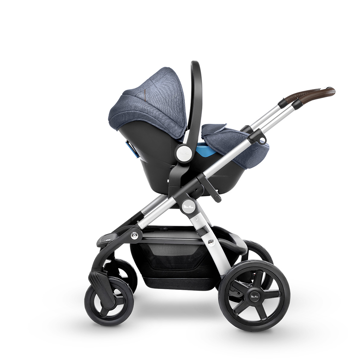 Positioning Preemies Hug Joey together with Silver Cross Sleepover Elegance also Bugaboo Fox Vs Bugaboo Cameleon Stroller  parison additionally Venicci Pure Leatherette Special Edition Shadow Pushchair Carrycot Car Seat as well . on peg perego car seat