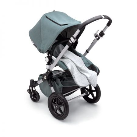 bugaboo camemelon 3 kite special edition pushcahir