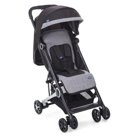 chicco mi nimo pushchair small folding