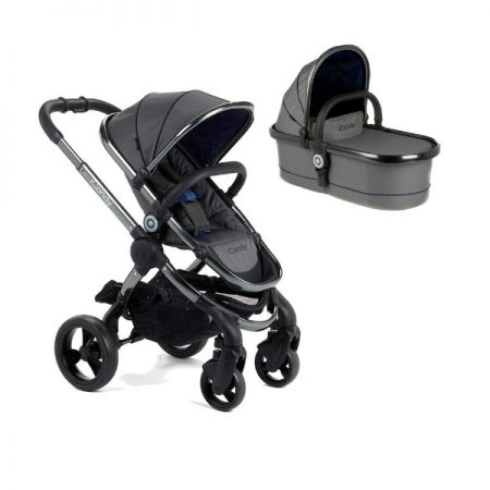 icandy-peach-pushchair-and-carrycot-moonlight edition