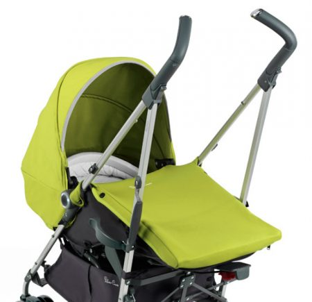 silver cross reflex acc pack from birth reflex