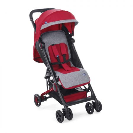 chicco minimo paprika stroller