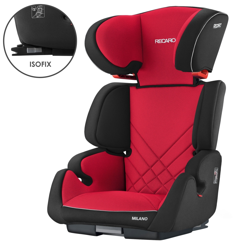 Baby Car Seat Offers Uk