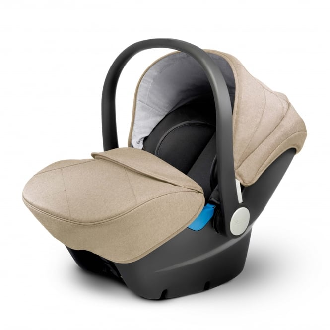Chicco Simplicity Car Seat