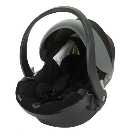 besafe izi go hood up baby carrier infant seat