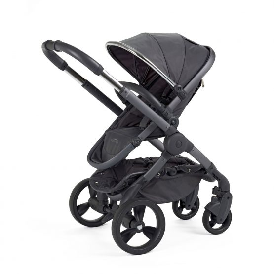 Icandy Peach Carrycot Travel Bag