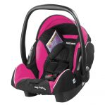 recaro young profi plus pink