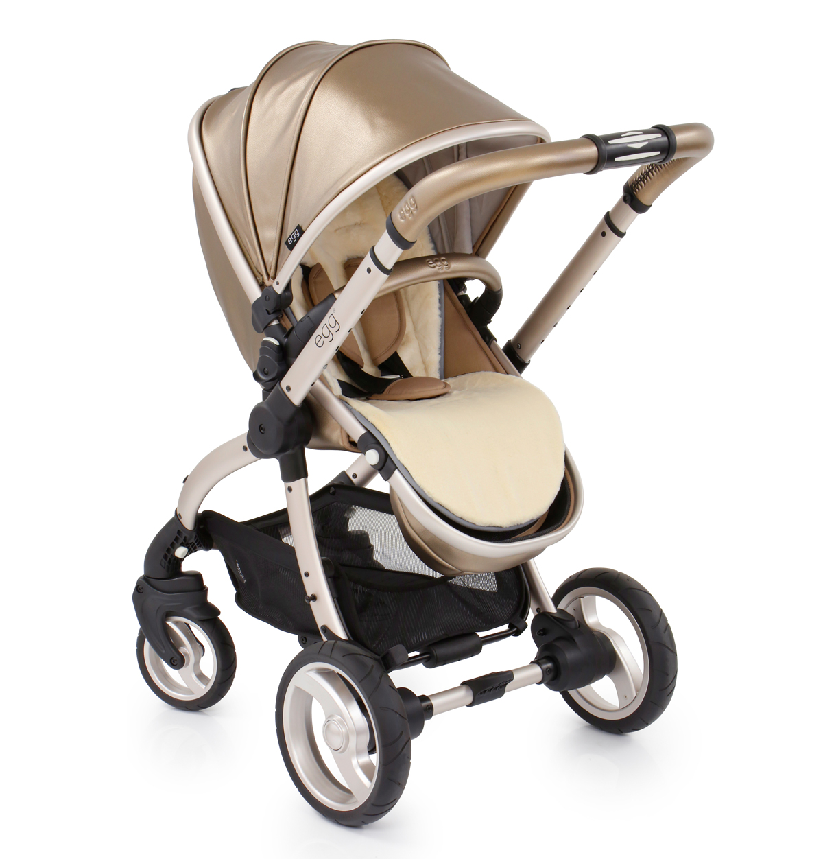 Affordable Baby Strollers With Car Seat