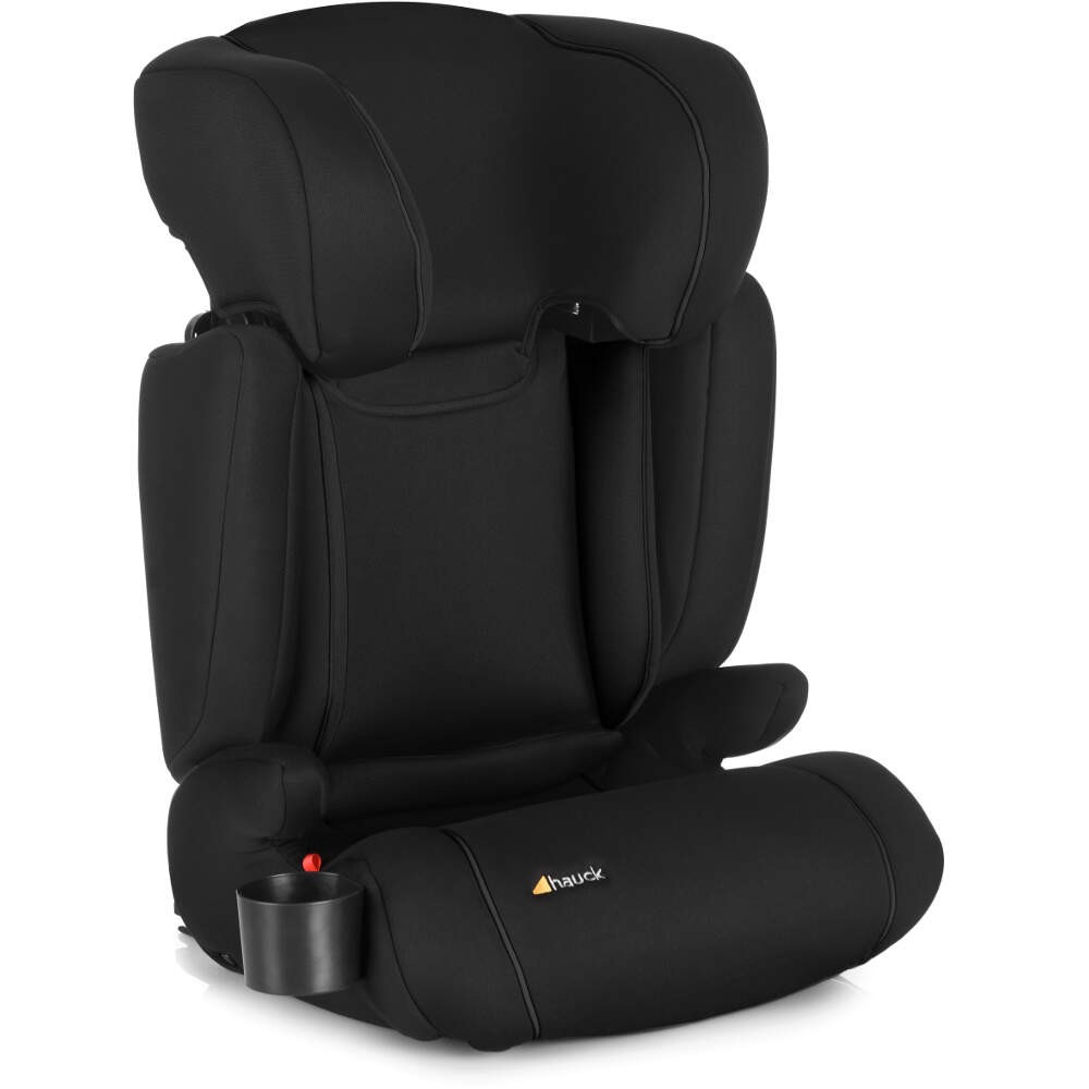 Hauck Bodyguard Pro Booster Car Seat