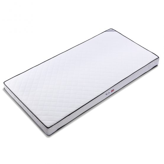 Silver Cross Classic Cot Bed Mattress