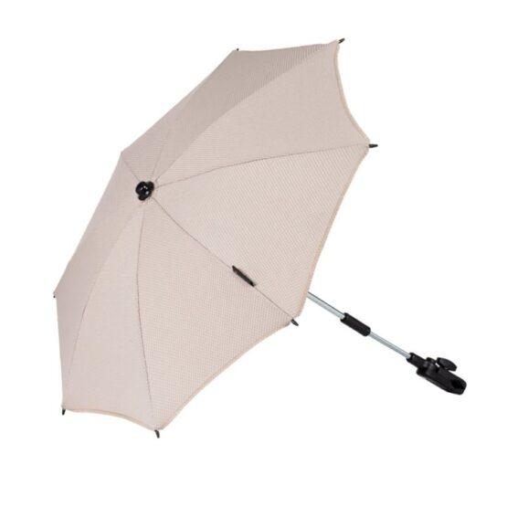 venicci-parasol-gusto-cream-720x720