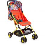woosh cosatto spectroluxe pushchair