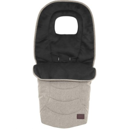 Babystyle Oyster 3 Footmuff - All Colours