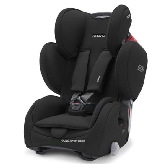 recaro-child-car-seat-young-sport-hero-deep-black-2021-Deep-Black