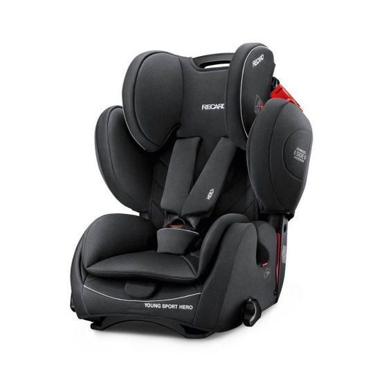recaro-young-sport-hero-performance-black