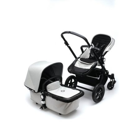 Bugaboo Cameleon 3 Special Edition Atelier