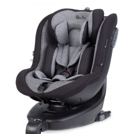Silver Cross Motion i-Size 360 Spin Car seat - Group 0+/1
