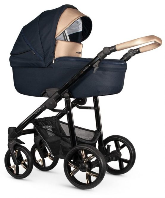 venicci-lanco-navy-blue-carrycot