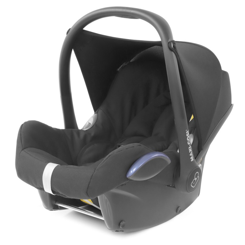 babystyle oyster 3 noir luxury 7 piece bundle with maxi cosi car seat. Black Bedroom Furniture Sets. Home Design Ideas