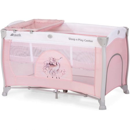 Hauck Sleep N Play Center 3 - Sweety